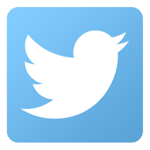 Twitter-icon_png